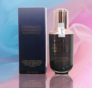 Ultimate CollagenAmpoule